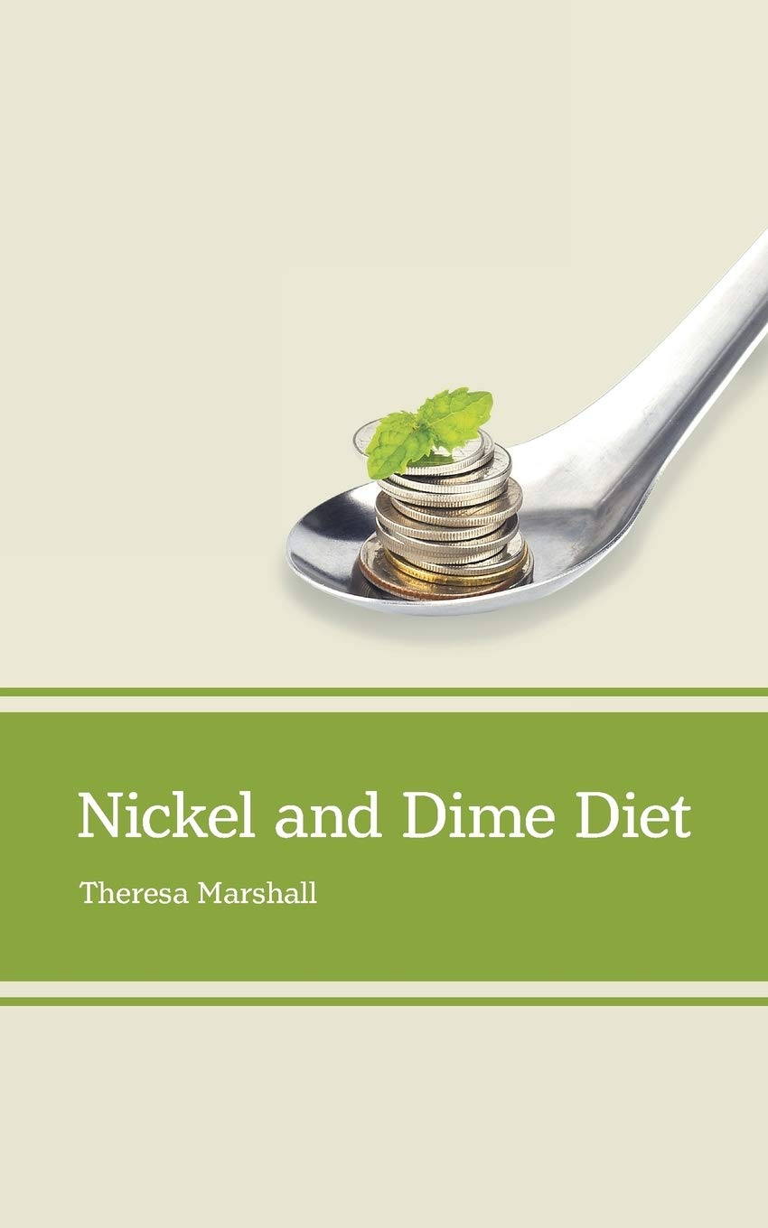 Download Nickel And Dime Diet 