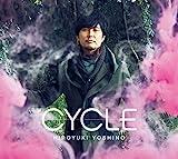 CYCLE【豪華盤】