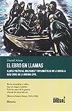 El Ebro en llamas (Historia)