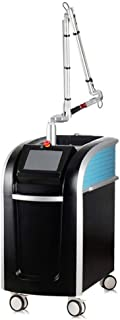 Washing Tattoo,US Version of The wash Scar Tattoo Equipment Point Freckle Acne Marks, Washing Eyebrow