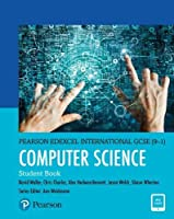 Pearson Edexcel International GCSE (9-1) Computer Science Student Book