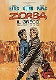 Zorba Il Greco (Restaurato In Hd) (Spec.Edit. 2 Dvd)