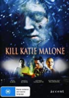 Kill Katie Malone [DVD] [Import]