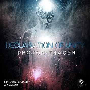Photon Tracer