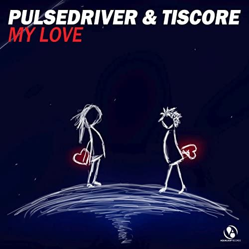Pulsedriver & Tiscore