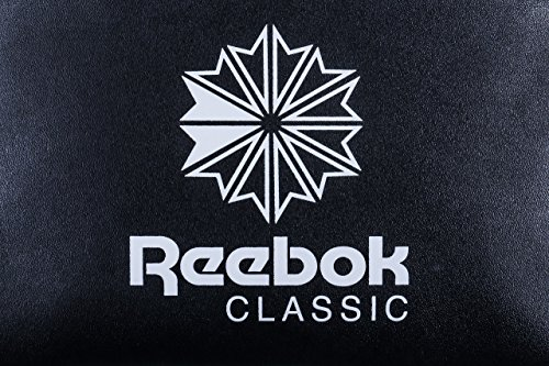 Reebok CLASSIC LIMITED BAG BOOK 商品画像