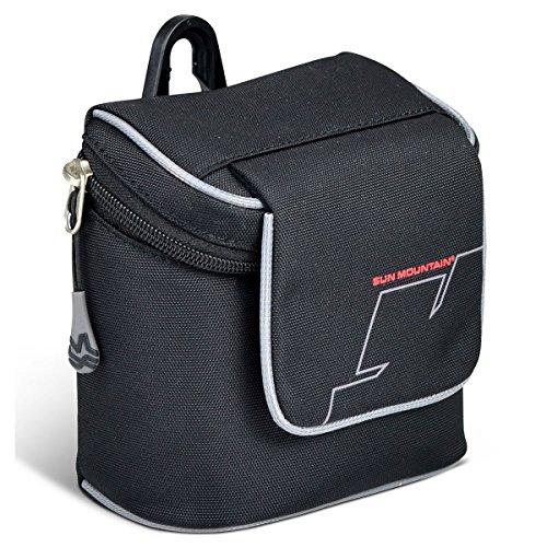 Sun Mountain Range Finder Bag