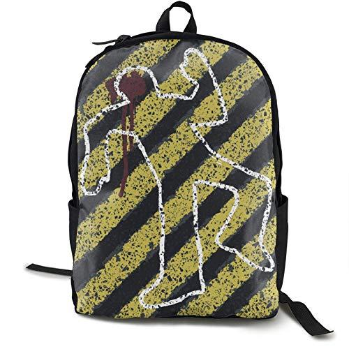 XCNGG Jungen Mädchen Big Capacity Reiserucksack Lässiger Tagesrucksack Laptop-Rucksack mit verstellbaren gepolsterten Schultergurten für Reisen Wandercamping (Mexikanischer Zuckerschädel Tag der toten