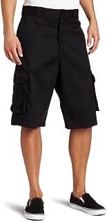 Dickies Men's Work Utility Shorts