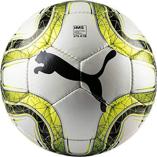 Puma Final 4 Club IMS APPR Balón de Fútbol