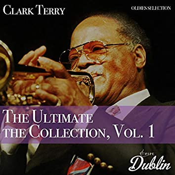 Oldies Selection: The Ultimate the Collection, Vol. 1
