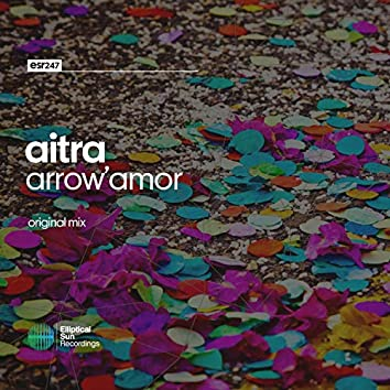 Arrow'Amor