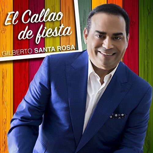 El Callao de Fiesta