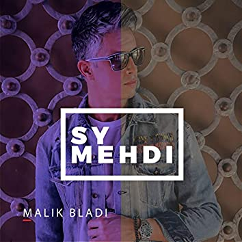 Malik Bladi