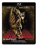 ローリング・サンダー HDニューマスター版[Blu-ray/ブルーレイ]