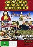 Christmas Classics Collection ( A Christmas Star / 3 Day Test / Bush Christmas ) ( 3 Day Christmas ) [ Origen Australiano, Ningun Idioma Espanol ]