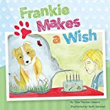 Frankie Makes A Wish