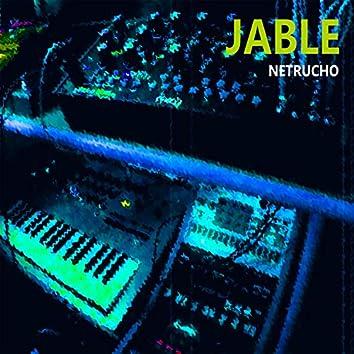 Jable