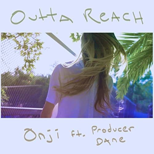 Onji feat. Producer Dane