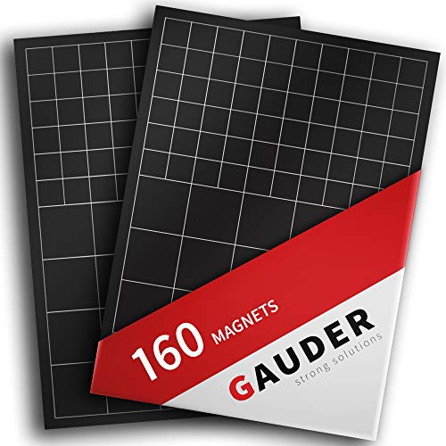 GAUDER -   220x
