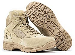 Ryno Gear Tactical Boots