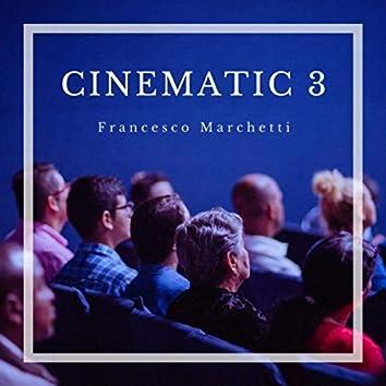 Cinematic 3