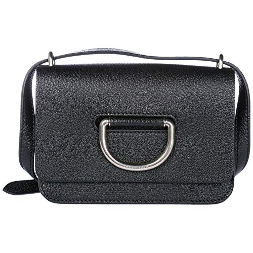Product code: 40767041 Color: black Material: leather
