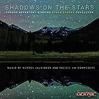 Shadows On The Stars