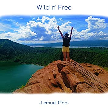 Wild n' Free