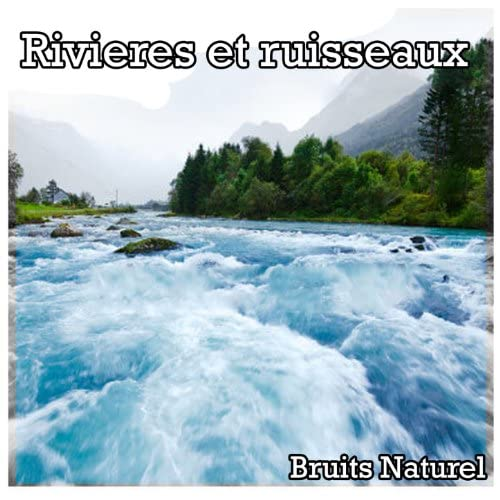 Bruits Naturel