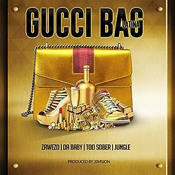 Gucci Bag Latina