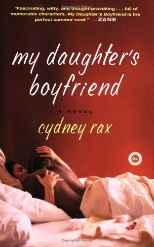 My Daughter S Boyfriend Help! I Hate My Daughter's