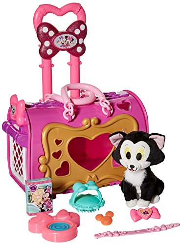 Minnie Mouse Minnie's Happy Helpers Pet...