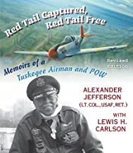 Best red tails free Reviews