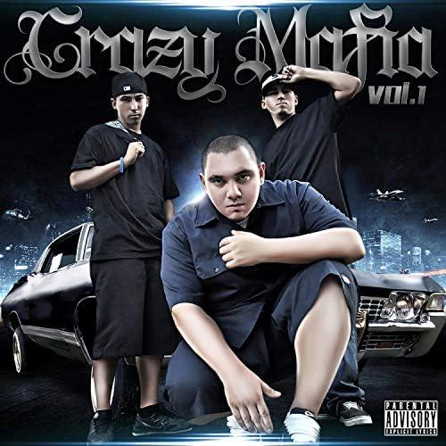 Crazy Mafia