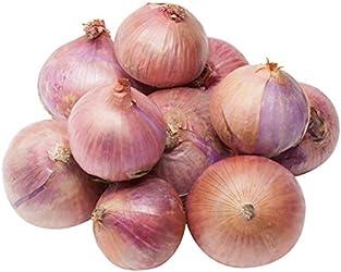 Amae Bombay Red Onion, 1kg