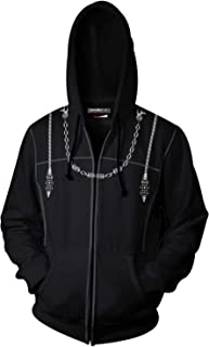 Best organization xiii jacket Reviews