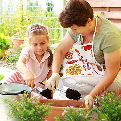 Las herramientas básicas que no pueden faltar en tu jardín