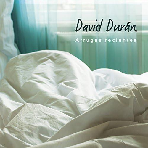 David Durán