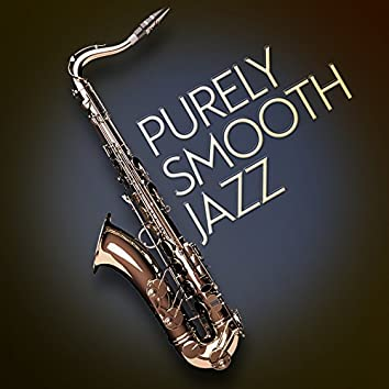 Purely Smooth Jazz
