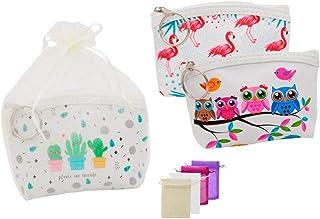 Amazon.es: regalos originales para mujer - Carteras y ...