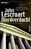 John Lescroart: Mordverdacht