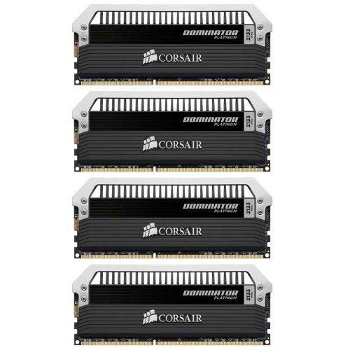 Corsair DOMINATOR Platinum Series