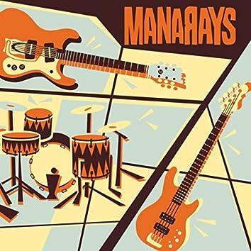 Manarays