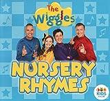 Wiggles Nursery Rhymes