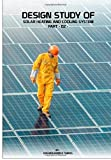 DESIGN STUDY OF SOLAR HEATING AND COOLING SYSTEM (2): ( Calculations)
