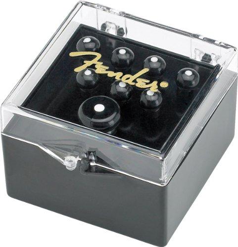 Fender Bridge Pins Akustikgitarre