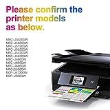 Zoom IMG-1 uniwork compatibili cartucce d inchiostro