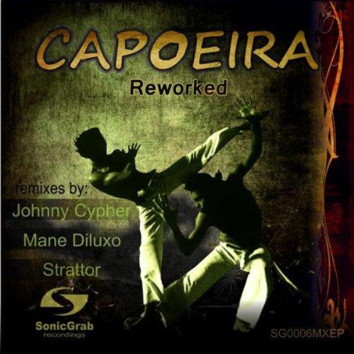Capoeira (Strattor Remix)