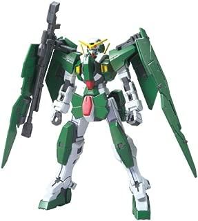 HG 1/144 GN-002 Gundam Dynames (Mobile Suit Gundam 00) (japan import)